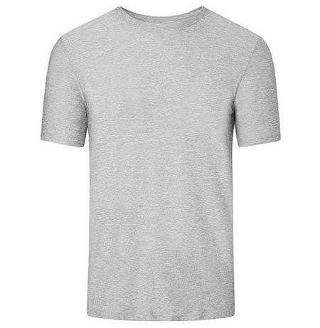 Подарок на день рождения - футболка