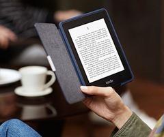 Подарок мужу - электронная книга
