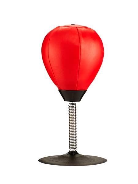 Настольная боксерская груша