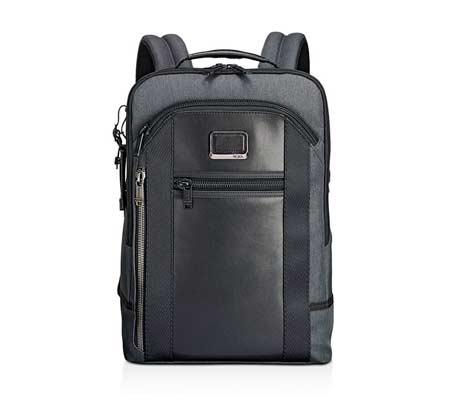 Подарок на денб рождения - рюкзак