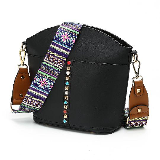 Подарок на день рождения - сумка