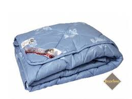 Уютное одеяло в подарок мужу