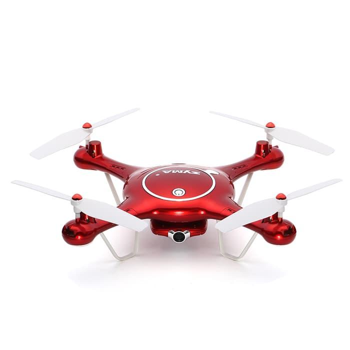 Подарок мальчику - крутой дрон