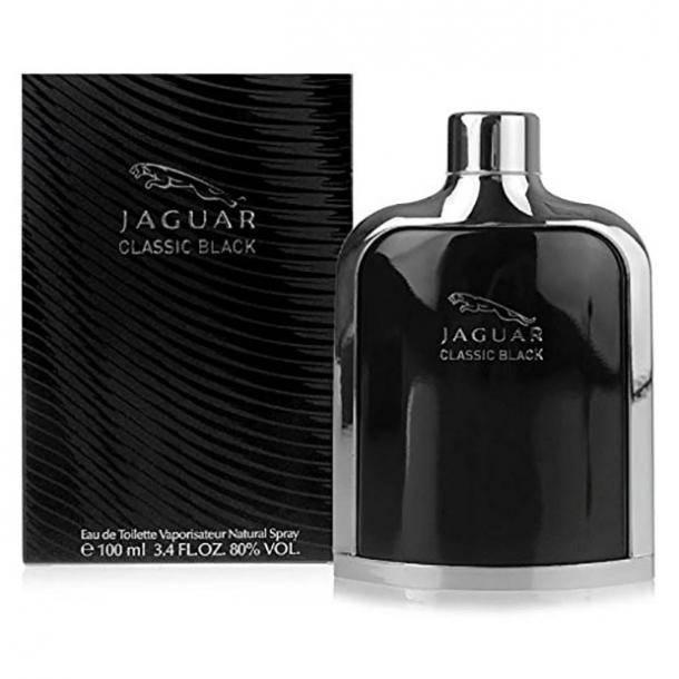 Подарок на годовщину - парфюм