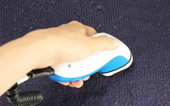Как убрать катышки с одежды в домашних условиях электробритвой