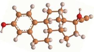 Эстрогены в продуктах для женщин 50+